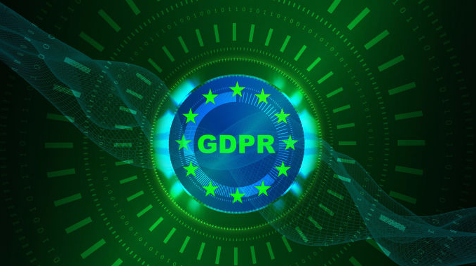 GDPR Questions Answered